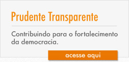 Prudente Transparente